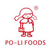 PO-LI FOODS
